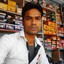 Mohd Aslam (@09ac2aff8eba4a6) Twitter