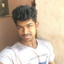 Sarath Kumar (@007sarath007) Twitter
