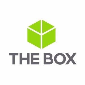 The Box Self Storage  sc 1 st  Twitter & The Box Self Storage (@theboxstorage) | Twitter