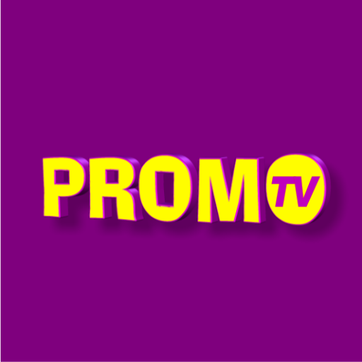 promo television promotelevision twitter
