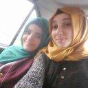 F.ZEHRA GÜNEŞ (@594Gunes) Twitter
