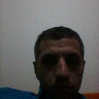 onat_serhan