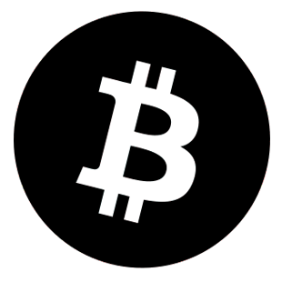 Bitcoin Core Project