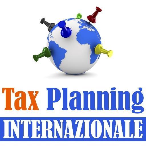 Tax Planning LLC