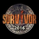 Survivor 2016 (@01_allstar) Twitter