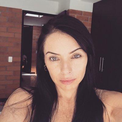 Sandra Rodriguez naked 896