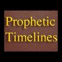 Prophetic Timelines (@22tishrei) Twitter