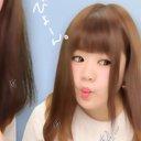 ま き (@0924_ariyama) Twitter