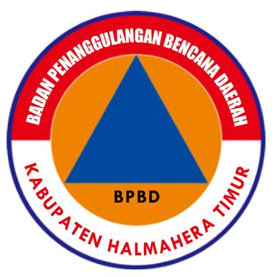 Bpbd Halmahera Timur Bpbd Haltim Twitter