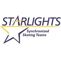 Starlights Skating | Social Profile