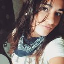Rocio Ibañez (@05Rochii) Twitter