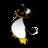 roarinpenguin