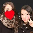 あいきゃん (@0123_aiko) Twitter