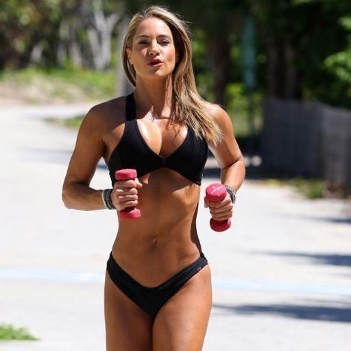sexy skinny hungarian girls