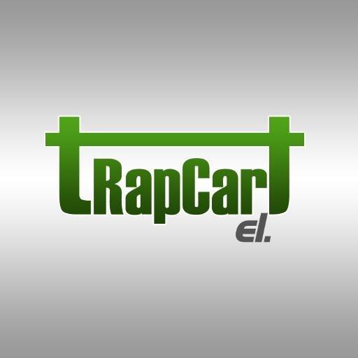 tRapCart El.