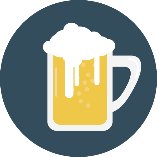 beer Social Profile