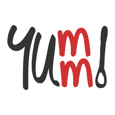 Image result for yumm