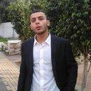 وائل حبالي (@0597127953) Twitter