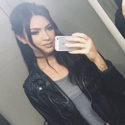 Cassandra mandeville