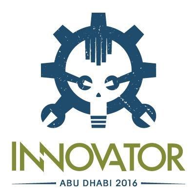 @innovatoruae