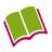 FamBooks - Twitter