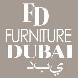 Furniture Dubai Furnituredubai7 Twitter