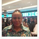 Patricia Oboyo (@1972okiemy) Twitter
