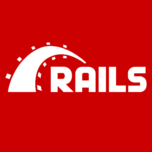 Ruby on Rails Social Profile