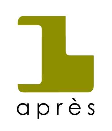 @ApresGroup