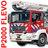 P2000 Flevoland