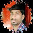 Dhanapal Kd (@592d51c1b3704f8) Twitter