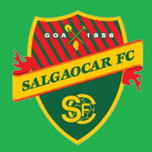 @salgaocarfc