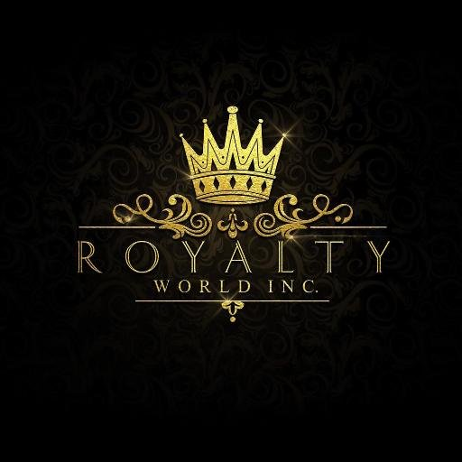 Royalty World Inc (@RoyaltyWorldInc) | Twitter