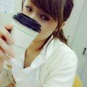 れーな (@0528reina0325) Twitter
