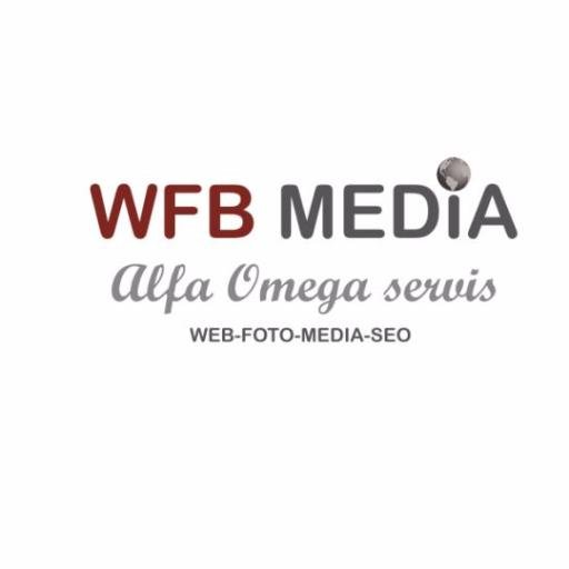 Alfa - Omega servis