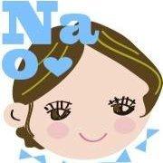 Nao Nakagawa