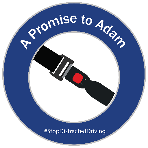 Image result for a promise to adam