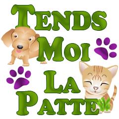 Tends-Moi La Patte