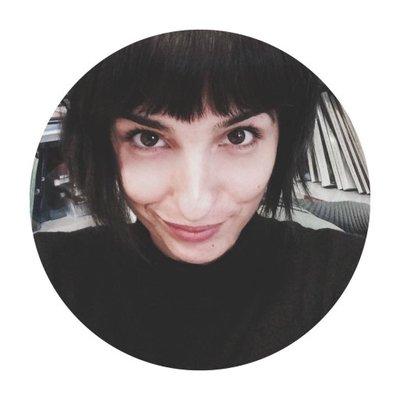 Karolina Gendek-D'Andrea on Muck Rack