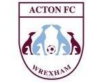 Acton Football Club