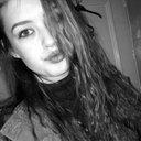 Elisha Maria Summers - @elishasummerss - Twitter