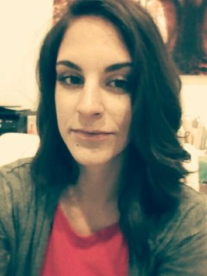 Stephanie Newman (@steph_newman25) | Twitter
