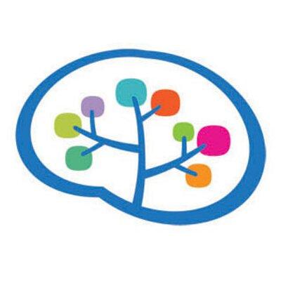 Logo icon sq 400x400