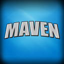 Maven (@02Maven_) Twitter