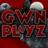 GwnPlayz