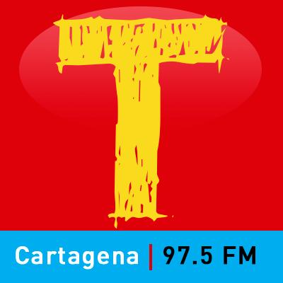 TropiCartagena