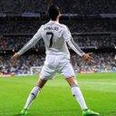 محمد حماده (@01273580818aaa) Twitter