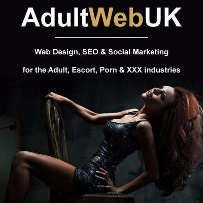 Web adult design model