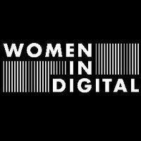 @Women in Digital