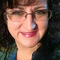 Dawn Perez (@dawntaylor529) Twitter profile photo
